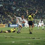Coupe d'Europe - Les confrontations franco-allemandes depuis 2000 - FFL