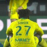FC Nantes - FFL