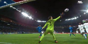 Lyon - FFL