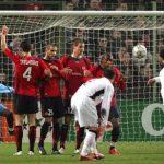 Lille Manchester 2007 - FFL