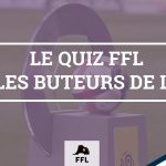 Quiz FFL - Buteurs L1