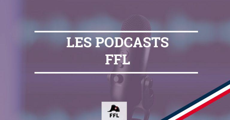 Podcast FFL