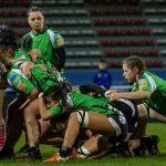 Rouen rugby - FFL