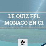 Monaco EN C1 - FFL