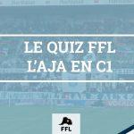 AJAuxerre EN C1 - FFL