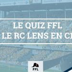 Lens EN C1 - FFL