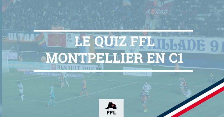 MHSC EN C1 - FFL