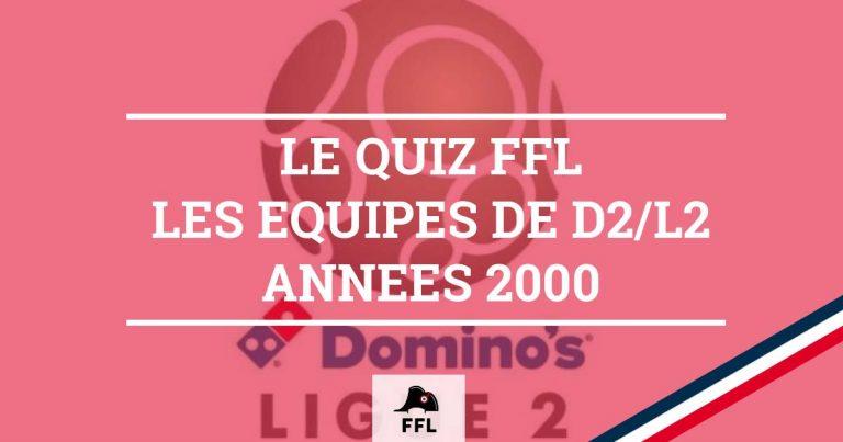 Equipes-L2-2000 - FFL