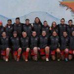 Stado Tarbes Pyrénées Rugby - FFL