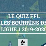 Quiz Cartons - FFL