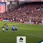 Français en Premier League - FFL