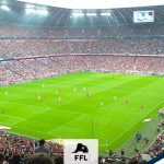 Français en Bundesliga - FFL