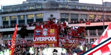 Quiz Liverpool- FFL