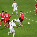 Quiz Football | Les Français en Liga - FFL