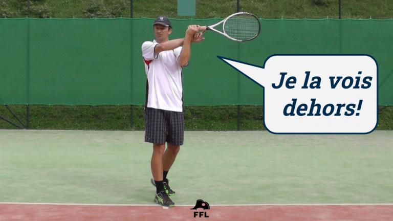 profil tennis Vicieux FFL