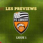L'analyse du FC Lorient par la FFL