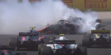 Quiz Formule 1