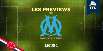 Olymique de Marseille - FFL