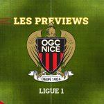 OGC Nice - FFL