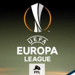 Quiz Europa League - FFL