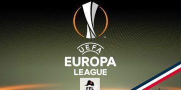 Quiz Europa League - FFL
