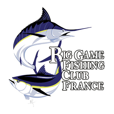 Big Game Fishing Club France