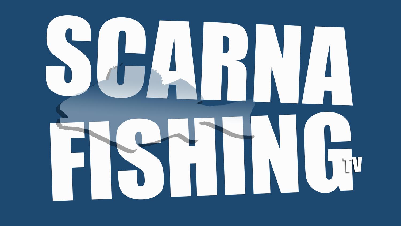 Scarna Fishing