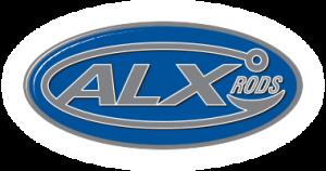 ALX Rods