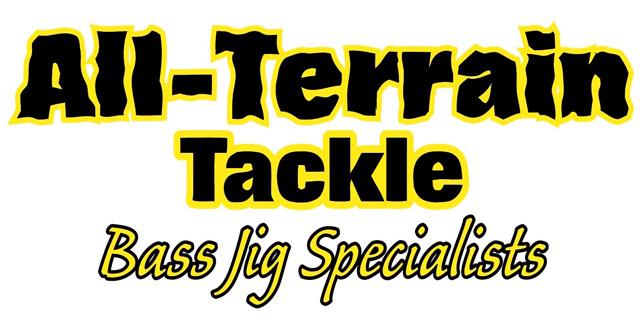 All Terrain Tackle