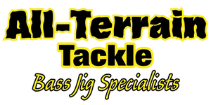 All Terrain Tackle