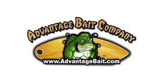 Advantage Bait Company