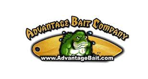 Advantage Bait Company