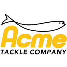 Acme Tackle