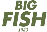 Big Fish 1983