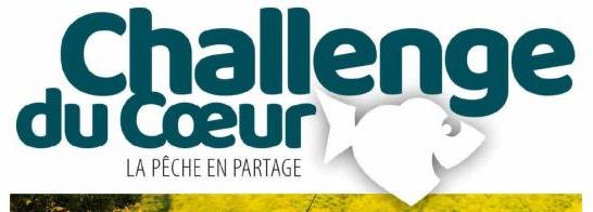 Challenge du Coeur - St Didier de Bizonnes