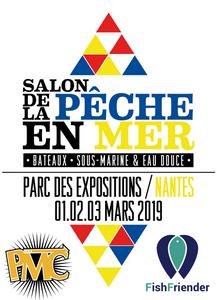 PEM Nantes 2019 // PROS