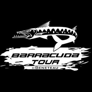 Sélective Barracuda tour 20 avril 2019