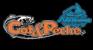 RockFishing Nauticales / Côt&Pêche