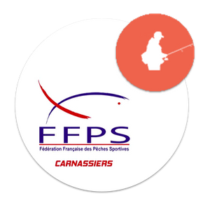 FFPS Street Fishing Challenger — Lyon — 8 septembre