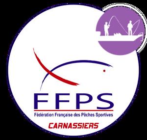 FFPS Penne (47) - Challenger - 20/21 Juillet 2019