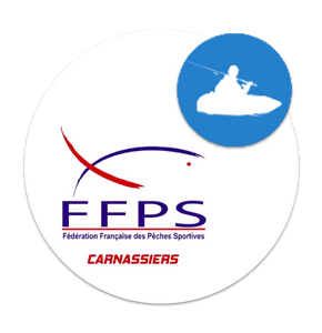 FFPS / Finale Challengers Float Tube 2018
