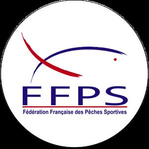 FFPS / Finale Pro Elite Bateau 2018