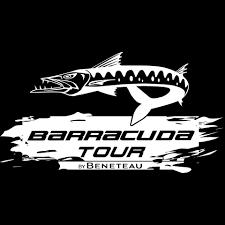 Sélective Barracuda tour Antibes 12 mai 2019