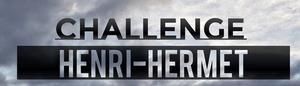 Challenge Henri-Hermet - Vassivière - 7/8 septembre 2019