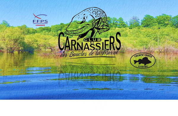 FFPS-Street-Fishing-Challenger-Le Perreux-23-juin