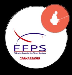 FFPS Street Fishing Pro — Lyon — 7 septembre