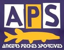 Aspius Tournament - 14 septembre 2019 - Béhuard (49)
