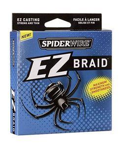 EZ BRAID