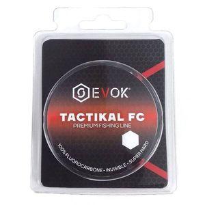 TACTIKAL FC