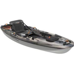 Pelican Kayak Catch 100